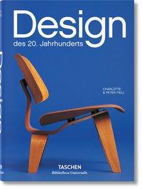 Design Bücher